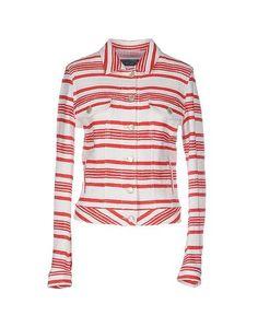 Куртка Jacob CohЁn Premium
