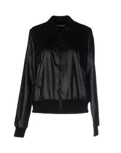 Куртка Monica •Lendinez