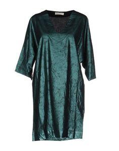 Короткое платье Monica •Lendinez