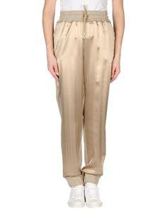 Повседневные брюки BLU Bianco