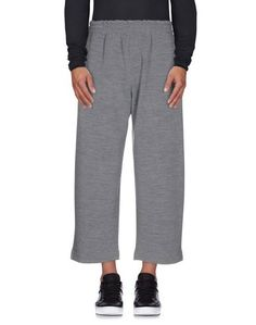 Повседневные брюки 1205