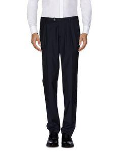 Повседневные брюки Allievi