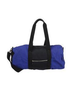 Дорожная сумка Tribeca NEW York