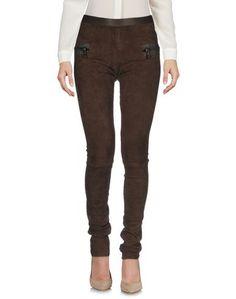 Повседневные брюки LES Chiffoniers