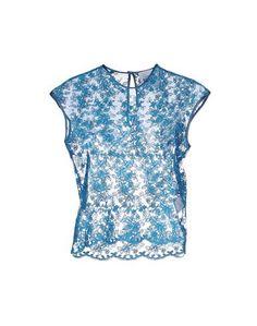 Блузка Si Jay