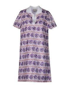 Короткое платье Andrea Incontri