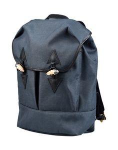 Рюкзаки и сумки на пояс Chapman