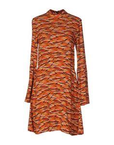 Короткое платье Related