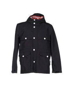 Куртка Levis RED TAB