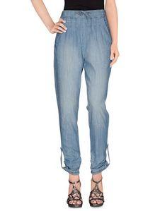 Джинсовые брюки Cream