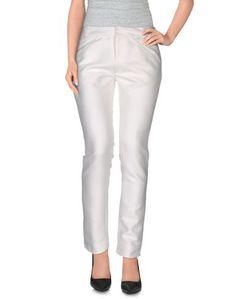 Повседневные брюки Caroline Seikaly