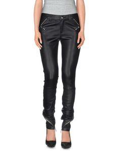 Повседневные брюки ASH Studio Paris