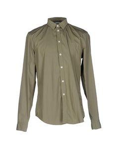 Pубашка Essential | GAS