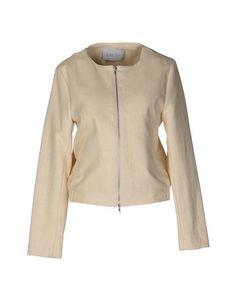Куртка Gold Case
