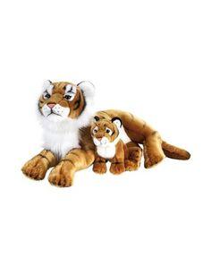 Куклы и мягкие игрушки National Geographic