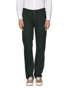Повседневные брюки Rag & Bone