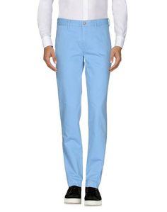 Повседневные брюки J. Lindeberg