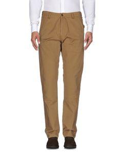 Повседневные брюки Franklin & Marshall