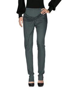 Повседневные брюки Anne Valerie Hash