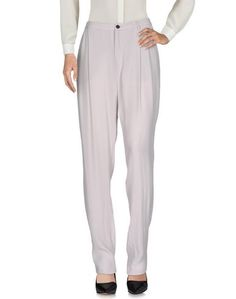 Повседневные брюки Dagmar