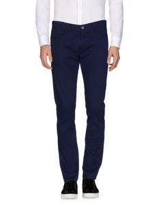 Повседневные брюки Chinos & Cotton