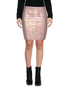 Мини-юбка Roseanna