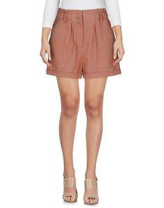 Повседневные шорты Selected Femme
