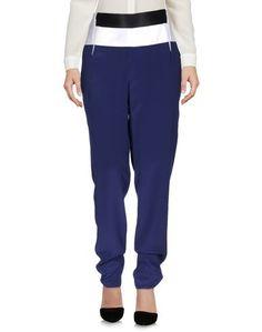 Повседневные брюки Prabal Gurung