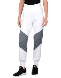 Повседневные брюки Port DE Bras