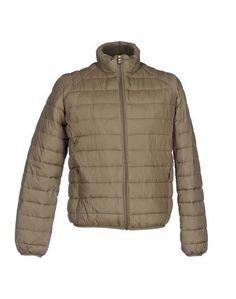 Куртка Dama
