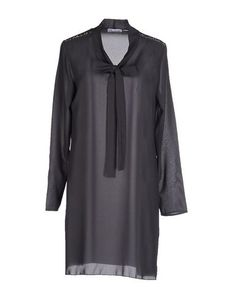 Короткое платье IlaraÍ