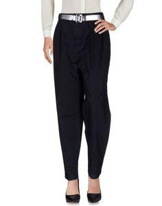 Повседневные брюки Jeanpaul Knott