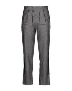 Повседневные брюки BAV Tailor