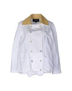Куртка Margaux Lonnberg