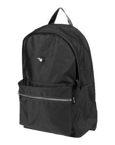Рюкзаки и сумки на пояс Gear3