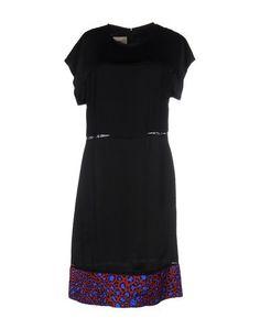 Короткое платье Paul Smith