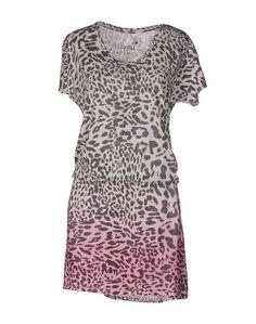 Короткое платье Juvia