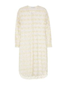 Платье до колена Weili Zheng