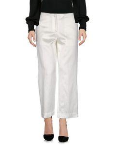 Повседневные брюки Peachoo+Krejberg