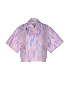 Куртка 3.1 Phillip Lim