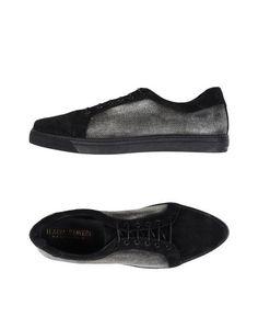 Низкие кеды и кроссовки Ilaria Ranieri