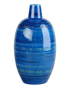 Ваза Bitossi Ceramiche