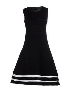 Короткое платье Costume National