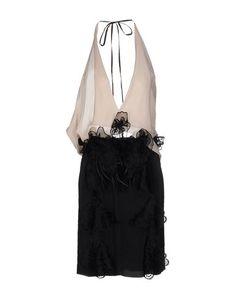 Платье до колена Loyd/Ford