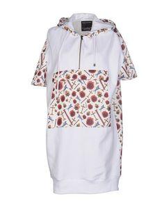 Короткое платье Nhivuru