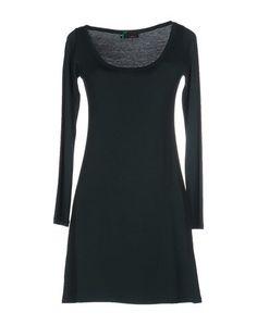 Короткое платье VanisÉ