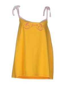 Короткое платье Gsus Sindustries