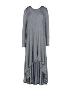 Короткое платье Jeanpaul Knott