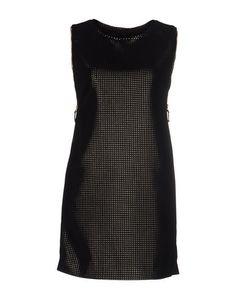 Короткое платье Dacute