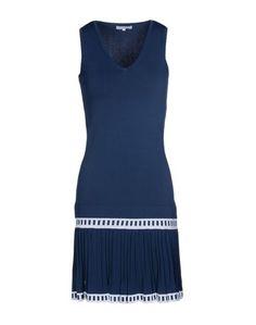 Короткое платье Letoile Sport
